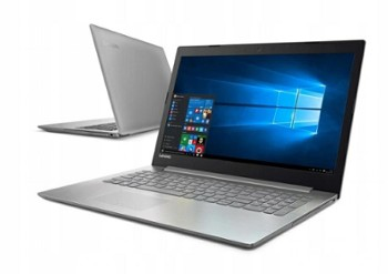 Lenovo IdeaPad 330-15IGM Win 10 Home
