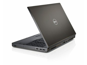 Dell Precision M4700 Windows 7 Pro COA