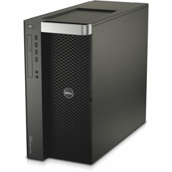 Dell Precision T7610 Windows 7 Pro DWG