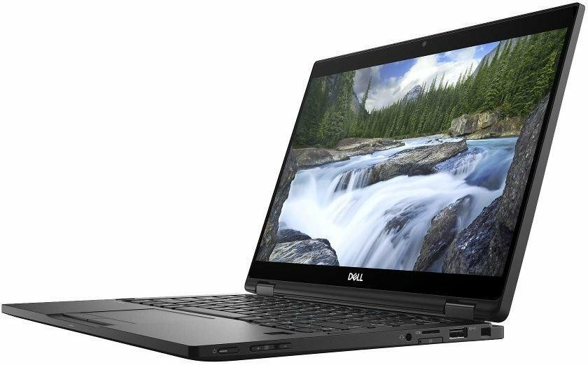 Dell Latitude 7390 Windows 10 Pro