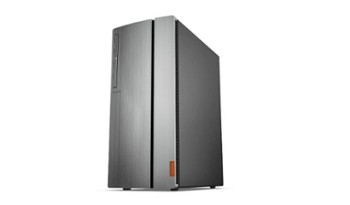 Lenovo Ideacentre 720-18ASU Win 10 Home