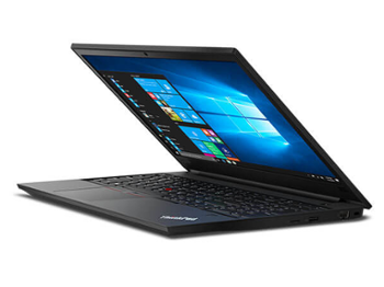 Lenovo ThinkPad E590 Windows 10 Home