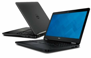 Dell Latitude E7450 Windows 10 Pro