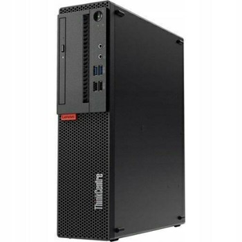 Lenovo ThinkCentre M725s SFF Win 10 Home