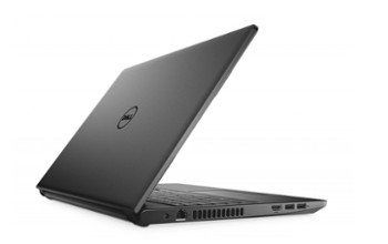 Dell Inspiron 15-3567 Windows 10 Home