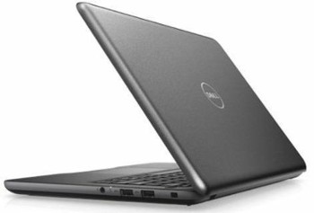 Dell Latitude 3380 Windows 8.1