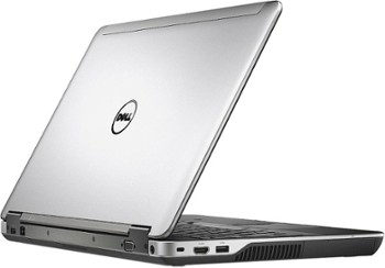Dell Latitude E6440 Windows 7 Pro Coa