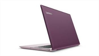 Lenovo IdeaPad 330-15IKB Win 10 Home
