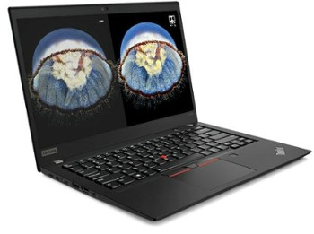 Lenovo ThinkPad T490s Windows 10 Home