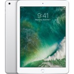 Tablet Apple iPad 5 MP2G2LL/A 32GB