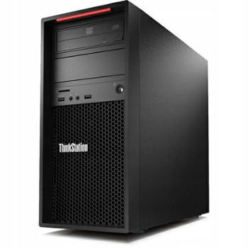 Lenovo ThinkStation P520c Workstation