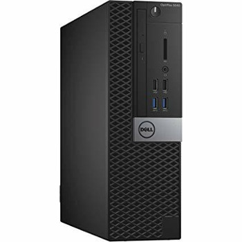 Dell OptiPlex 5040 SFF Windows 10 Pro