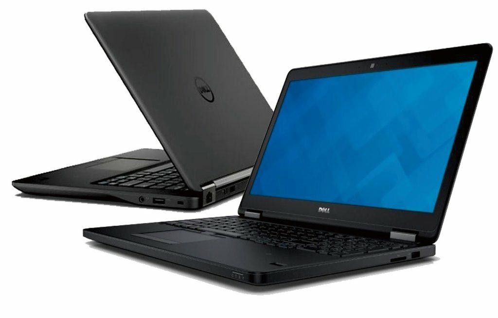 Dell Latitude E7450 Windows 8.1 Pro