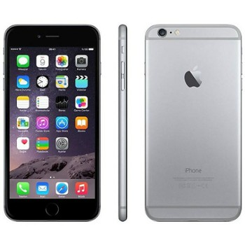 APPLE iPhone 6S 128GB 4,7