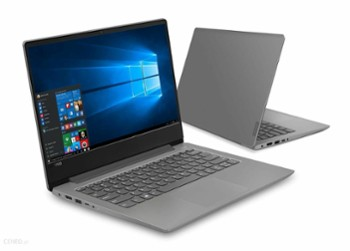Lenovo Ideapad 330S-14IKB Win10Home