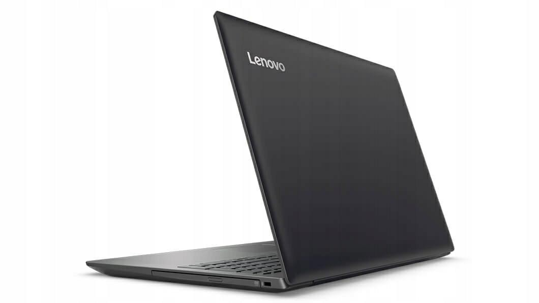 Lenovo IdeaPad 330-15IKBR Win 10 Home