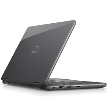 Dell Inspiron 11-3179 2in1 Win 10 Pro