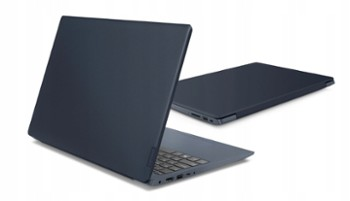 Lenovo Ideapad 330S-15IKB Win 10 Home