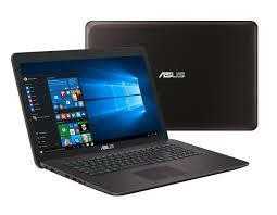 Asus K556UA-Q52K-CB Windows 10 Home