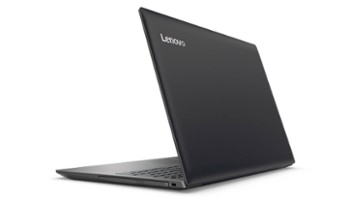 Lenovo IdeaPad 320-15IAP Windows 10 Home