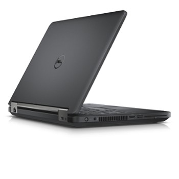 Dell Latitude E5440 Windows 7 Pro COA