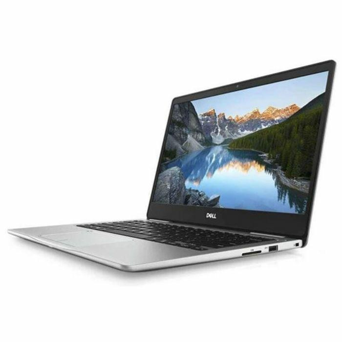 Dell Inspiron 13-7370 Win 10 Home