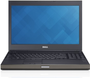 Dell Precision M6700 Windows 7 Pro COA