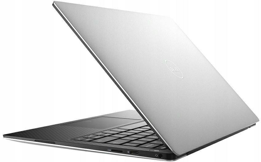 Dell XPS 9380  Windows 10 Home
