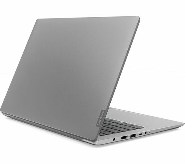 Lenovo Ideapad 530S-15IKB Win10 Home