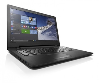 Lenovo Ideapad 110-15ISK Windows 10 Home