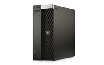 Dell Precision T3610 Windows 7 Pro DWG