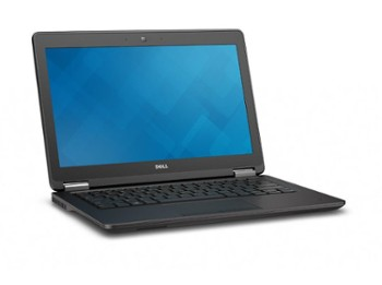 Dell Latitude E7250 W8P i5 4GB 256SSD