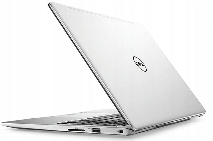 Dell Inspiron 7380 Windows 10 Pro