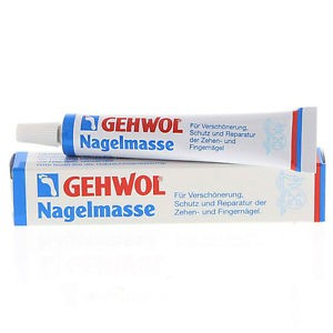 NAGELMASSE Masa do rekonstrukcji 15ml