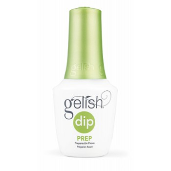 Gelish Dip Step#1 Prep 15ml -