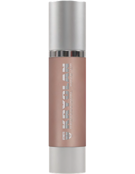 9092 Shimmering Event Foundation 50ml