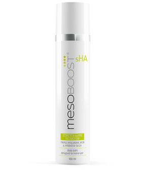 mesoBOOST® Stretch Mark Reductor