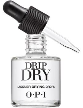 DripDry utwardzacz w kropelce 27ml