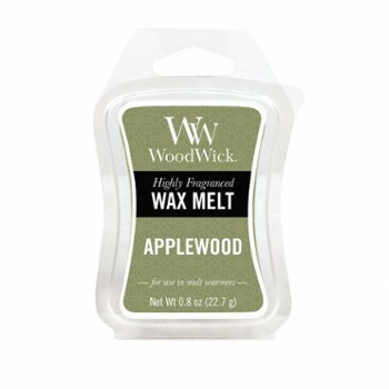 WoodWick Wosk APPLEWOOD