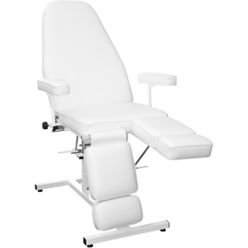 15332 Fotel Biomak Pedicure FR102 BIS