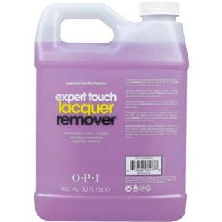Zmywacz Expert Touch 960ml