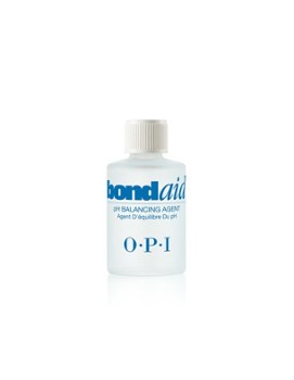 Bond Aid balans PH 30ml