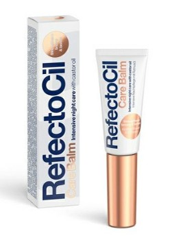 RefectoCil Care Balm –