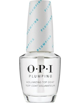 Top Coat Plumping 15ml