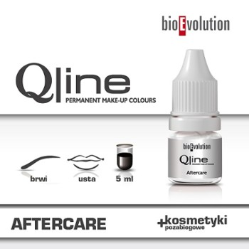 Aftercare - Qline - 5 ml