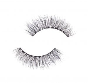 Rzęsy Premium WOW LASHES