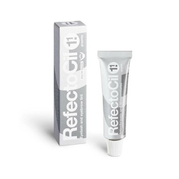 RefectoCil Henna 1.1 grafit