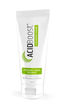 ACIDBoost Calming mask 100ml