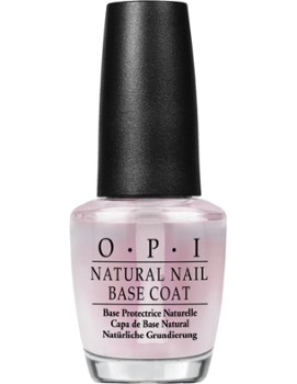 Base Coat Natural 15ml