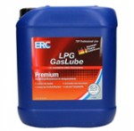 ERC ADD Lube Saver 5L